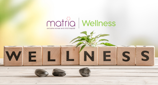 matria-wellness-centre